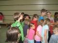 150 Jahre TV-Niederstetten Kinderfest