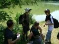 Ausflug Querfeldein 06.07.2008
