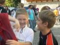 Herbstfestlauf 24.09.2011