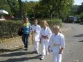 Herbstfestumzug 23.09.2012