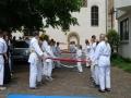 Hochzeit Anita 21.05.2011