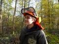 Waldevent 29.10.2011
