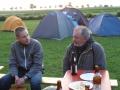 Waldevent / Ausflug 14.06.2013