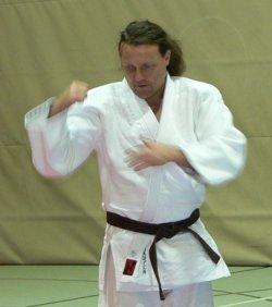 Volker Kehrbaum