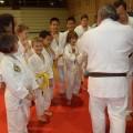 Judo Anfängerkurs in Niederstetten ab 14. April
